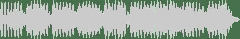 Damir Ludvig, Everbeatz - Gestures (Original Mix) [Clinique Recordings] Waveform
