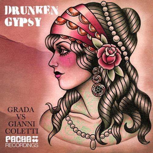 Drunken Gypsy