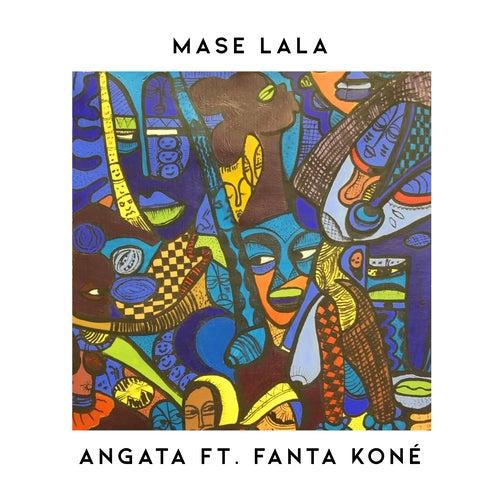 Mase Lala feat. Fanta Koné
