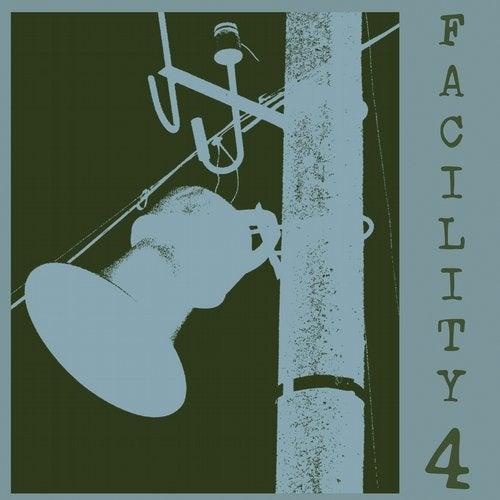 Facility 4: Central