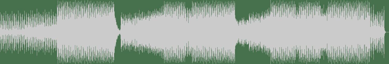 Danny Freakazoid, Matt Caseli - Sign Your Name (Across My Heart) (Original Mix) [Axtone Records] Waveform
