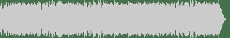 Debbie Tebbs - Red Carpet (Frank Bones Remix) [Cliche Musique] Waveform