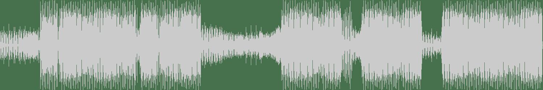 Ruben Mandolini - Lady Of Time (Original Mix) [Snatch! Records] Waveform