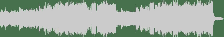 Delta Heavy - Ghost (Original Mix) [RAM Records] Waveform