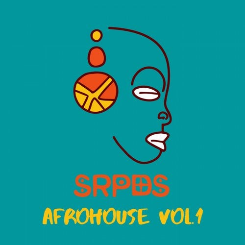 AFRO HOUSE Vol.1