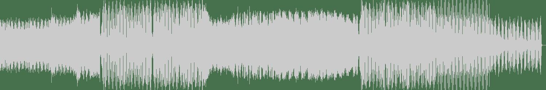 Arno Cost, River - Coming Alive feat. River (Simon de Jano & Madwill Remix) [Protocol Recordings] Waveform