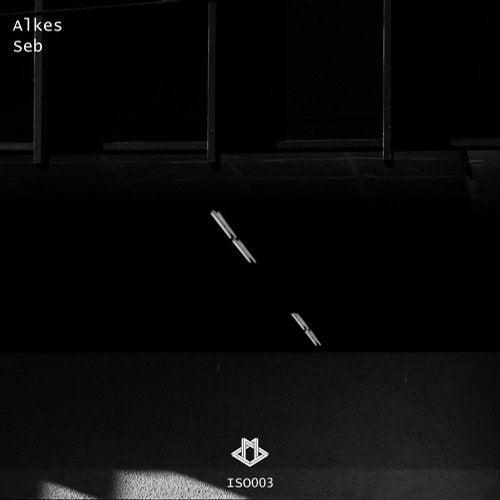 Alkes EP