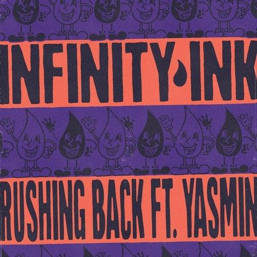 Rushing Back feat. Yasmin