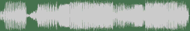 Katori, Caitlin Cardier - Hello (feat. Caitlin Cardier) (Den5ity Remix) [Simplify.] Waveform