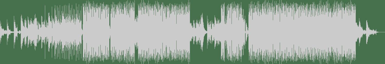 Charli Brix, Tephra & Arkoze - Suddenly feat. Charli Brix (Original Mix) [Dispatch Recordings] Waveform