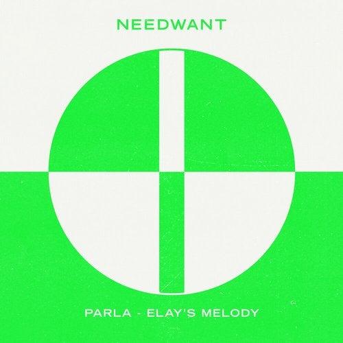 Elay's Melody (Extended Mixes)