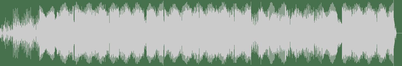 The Nevskij Avenue Girls, Mad Cow - Matrioska Niet Katiuska (Extended Mix) [HiNRG_Attack] Waveform