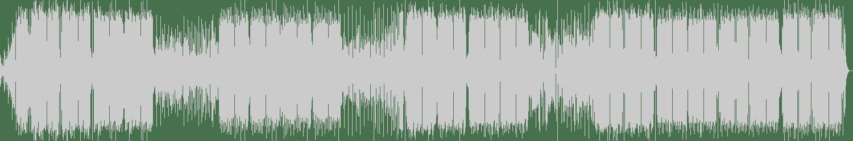 Bozz Hardtek - Fock'n Party (Original Mix) [Rave Forest Records] Waveform