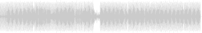 JT Donaldson - As Long As There's Love (Original Mix) [GLA Recordings] Waveform
