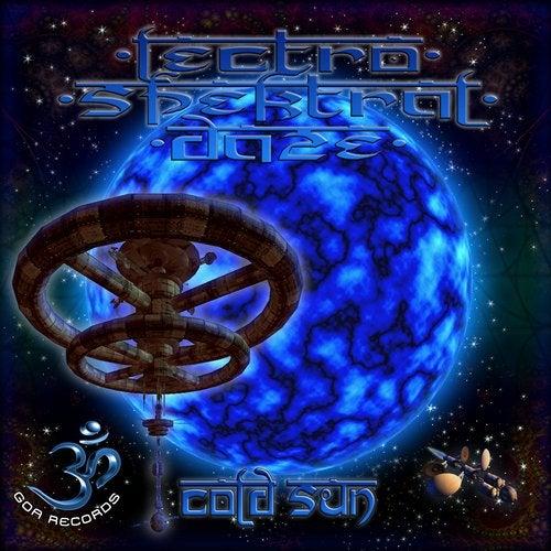 Cold Sun               Original Mix