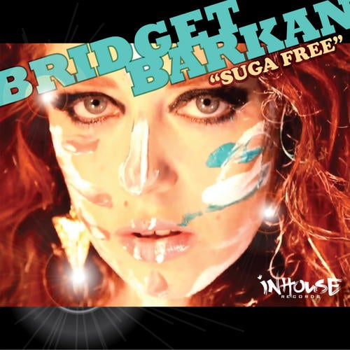 Suga Free (125 Bpm Acapella) by Todd Terry, Bridget Barkan