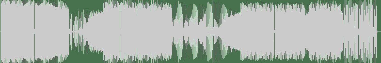 Swick, Tranter - Mad Dings (Keith & Supabeatz Remix) [No Brainer Records] Waveform