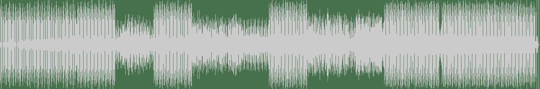 Davidson Ospina - GBDB Morning Song (Ben Castro Remix) [Azucar Distribution] Waveform