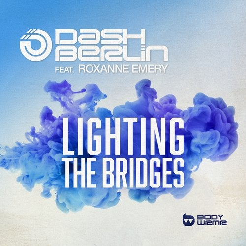 Lighting The Bridges