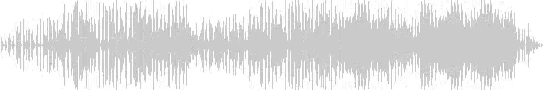 DJ Elephant Power - Sylver Skratch (Or) (Original Mix) [LW Recordings] Waveform