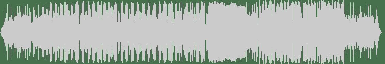 Tha Alkaholiks, Lords Of The Underground, Tha Trickaz  - East vs. West  feat. Tha Alkaholiks, Lords Of The Underground (Original Mix) [Play Me Records] Waveform
