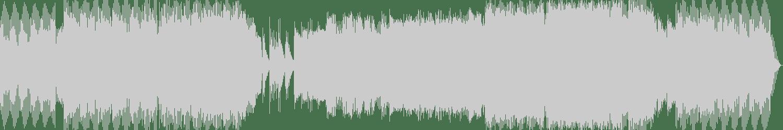 Beat Service, Cathy Burton - Love Is Your Home (Original Mix) [RNM Bundles] Waveform
