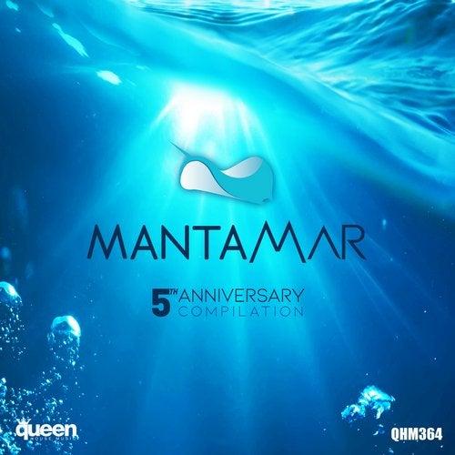 Mantamar (5th Anniversary Compilation)