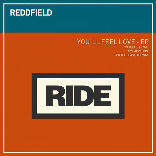 You'll Feel Love EP