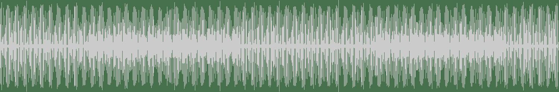 DJ Club 1235 - Constant (Original Mix) [House Crime] Waveform