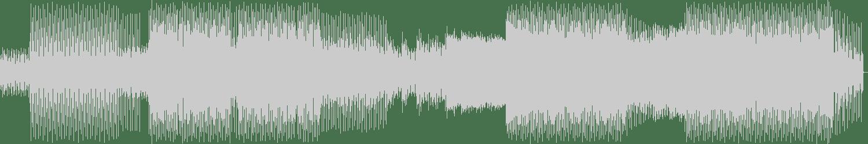 Secondcity - Music Is What Brings Us (Original Mix) [Circus Recordings] Waveform