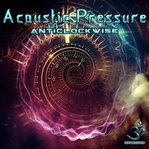 Anticlockwise               Original Mix