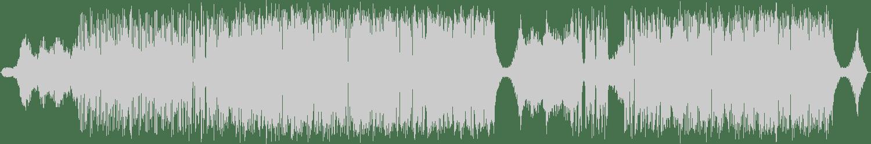 Krone, Luisoko - Isis (Original) [Melting Pot Records] Waveform