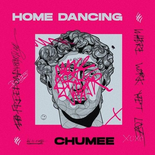 Home Dancing