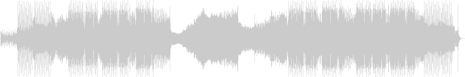 Kaistal.A.O - The Power of Your Spirit (Extended Mix) [Reloaded Music] Waveform