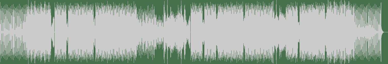 El Fabiiani - T.E.B.I. (Original Mix) [Give And Receive Records] Waveform