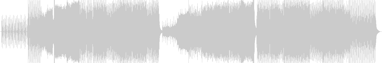Orjan Nilsen - Copperfield (Original Mix) [Armind (Armada)] Waveform