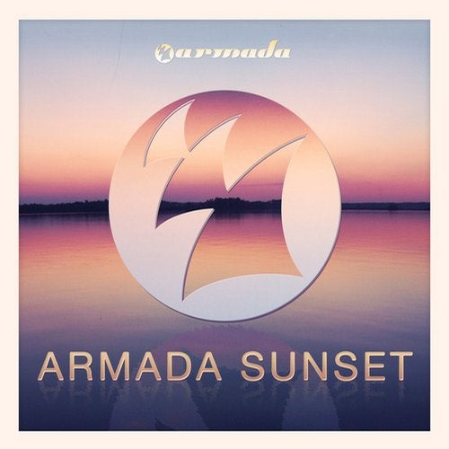 Armada Sunset - Extended Versions