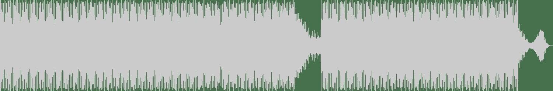 Alderaan - Statics (Original Mix) [Weekend Circuit] Waveform