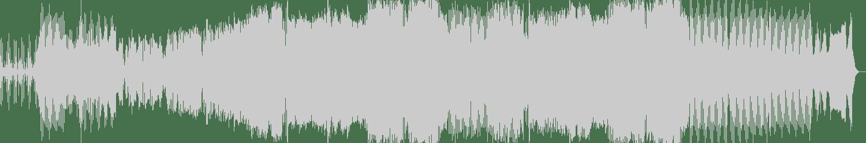 Luke Bond, Tyler Graves - Left Of Us feat. Tyler Graves (Extended Mix) [Armind (Armada)] Waveform