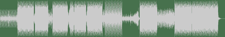 Rafa Ortega - Detone (Original Mix) [Different Is Different Records] Waveform