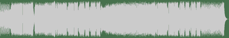 Bonrynet, Manu Escobar - Nasty (Original Mix) [Digital Empire Compilations] Waveform