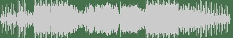 Solewaas - Regganes Tears (Original Mix) [LW Recordings] Waveform