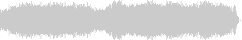 Buben - Fast Radio Burst (Original Mix) [Alienator Records] Waveform