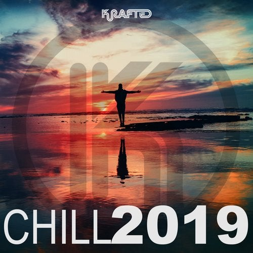 Krafted Chill 2019