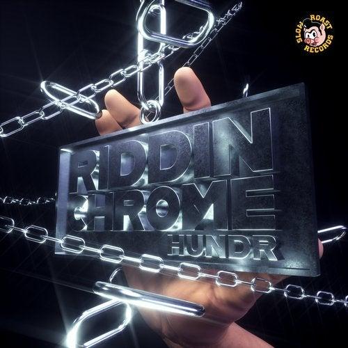 Riddin Chrome
