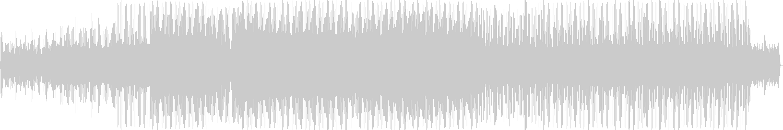 Jeremy P Caulfield - Hush (Original Mix) [Dumb Unit] Waveform