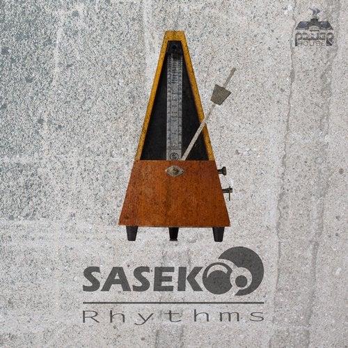 Rhythms               Original Mix