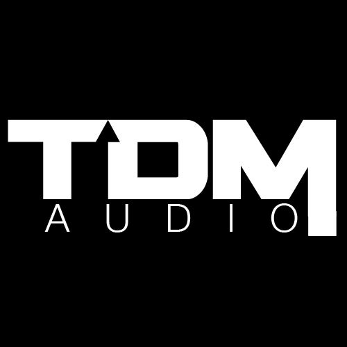 TDM Audio Releases & Artists on Beatport