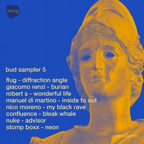 Nico Moreno Tracks & Releases on Beatport