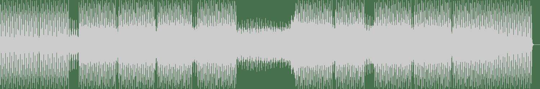 Jel Ford - Overcast (Original Mix) [Drumcode] Waveform